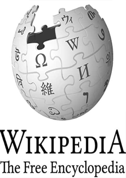 کاربردها و تکنیکهای ویکیپدیا
