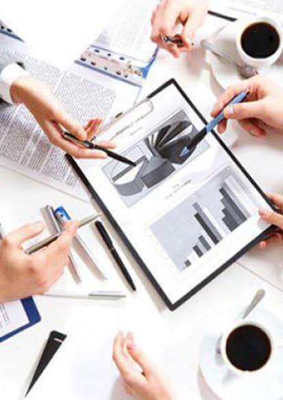 ارشاد در تدارک برنامههای حمایتی از صنعت تبلیغات