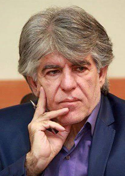 ضعف کمپیننویسی در ایران