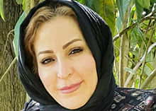 روایت محاکمه ھای مطبوعاتی ایران در دهه 80