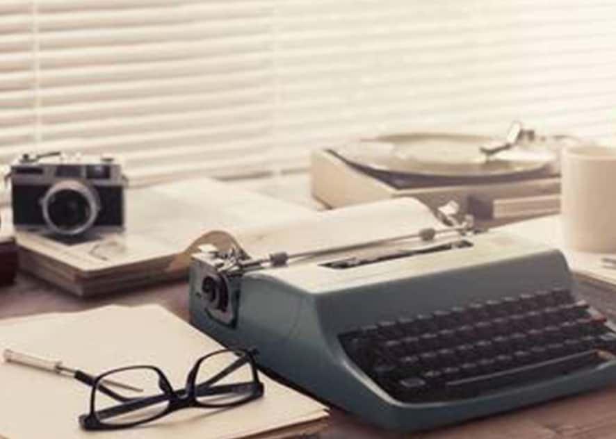 نویسندگان روزنامهنگار یا روزنامهنگاران نویسنده؟