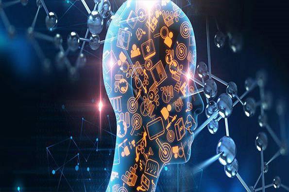 سویه منفی هوش مصنوعی در عرصه خبررسانی