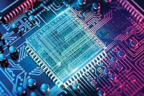 انقلاب درصنعت رایانه با کامپیوترهای کوانتومی