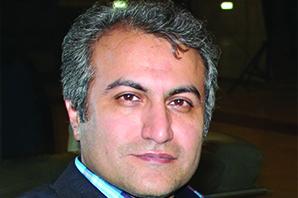 ارتباطات توسعه و زیست بوم نوآوری در ایران