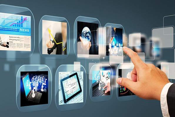 جادوی اطلاعات,قدرت اطلاعات, اطلاع و ارتباط ,مفهوم ارتباط ,نظامهای اطلاعاتی , ویژگی نظامهای اطلاعاتی , انقلاب ارتباطات, گردش آزاد اطلاعات, جی فولیه , سی رایت میلز,داریوش عباسی