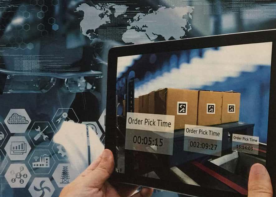 روابط عمومی آینده و فضای مجازی