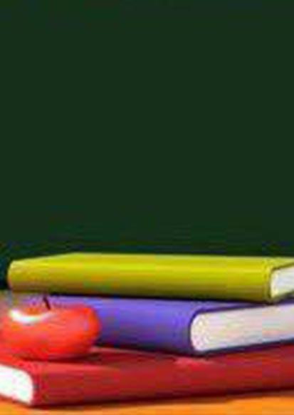حذف تکلیف شب ونگرانی کاسبان کتابهای کمک آموزشی